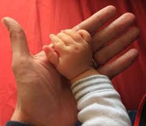 صورة: العوامل المؤثرة على تربية الأبناء