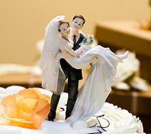 صورة: 5 إحتياجات أساسية على الزوجة توفيرها لزوجها