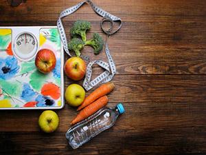 صورة: أفضل الطرق لإنقاص الوزن وعدم كسبه مرة أخرى