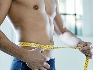 صورة: طرق مثبته لزيادة سرعة الميتابوليزم وإنقاص الوزن