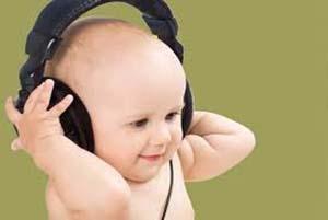 صورة: أثر أغاني الأطفال في تكوين لغة الطفل