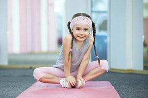 صورة: اسباب نقص الوزن لدى الأطفال