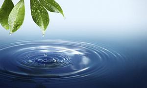 صورة: جدول رجيم الماء