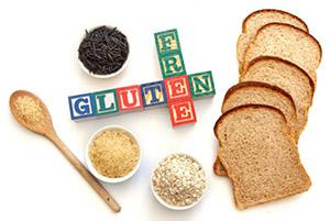 صورة: هل النظام الغذائي الخالي من الحبوب صحي